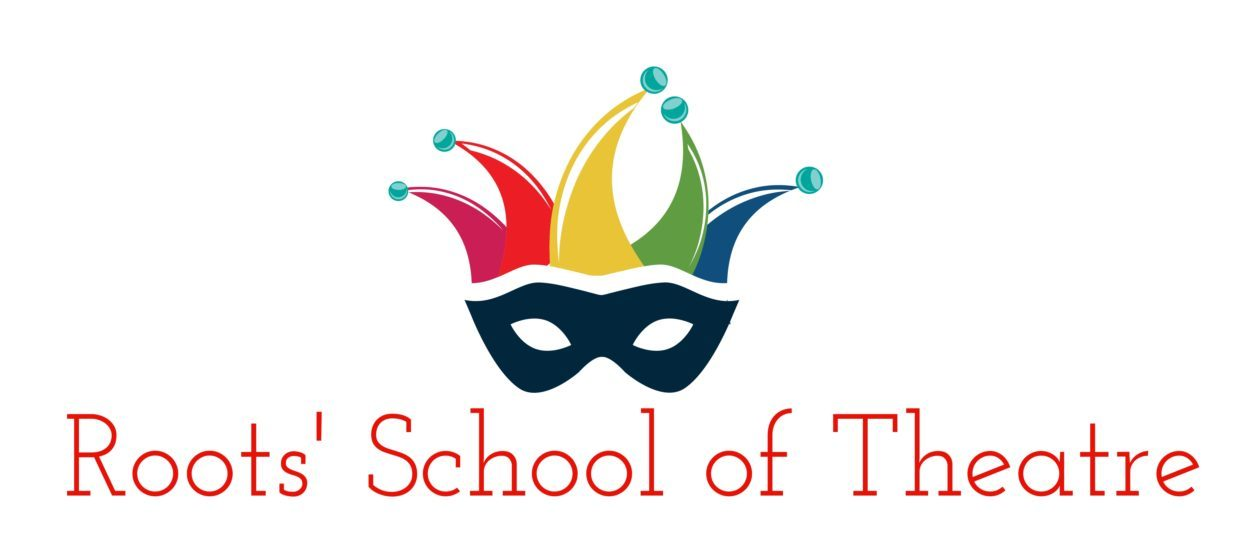 Roots' School of Theatre